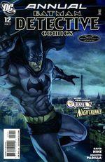 Detective_Comics_Annual_12_Cover