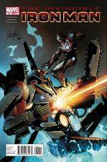 Invincible_Iron_man_32_cover