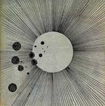 Flying Lotus - And the World...