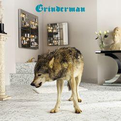 Grinderman2