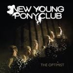 New Young Pony Club - Before the Light