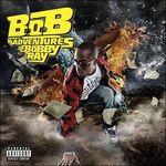 B.o.B. - Airplanes Pt. 2