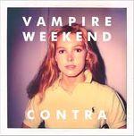 Vampire Weekend - Run