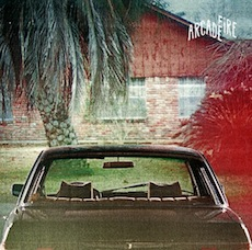 Arcade-Fire-The-Suburbs
