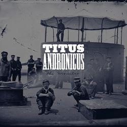 Titus-monitor
