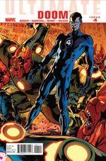 Ultimate_Comics_Doom_Vol_1_4