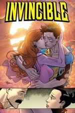 Invincible78_cover_02