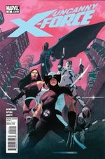 Uncanny_X_Force_2_Cover