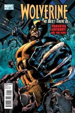 Wolverine_The_Best_There_Is_1_Cover