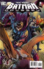 Batman_Odyssey_5_Cover