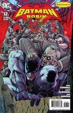Batman_And_Robin_17_Cover