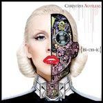 Christina Aguilara - Elastic Love