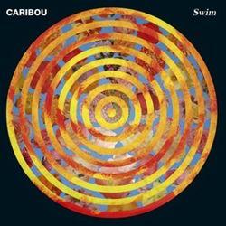 Caribou_swim_aa_300x300