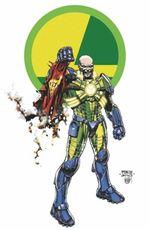 Action_comics_897