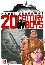 20thcenturyboys-v13