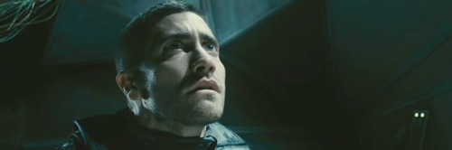 Source_code_movie_image_jake_gyllenhaal_slice_01