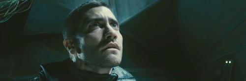 Source_code_movie_image_jake_gyllenhaal_slice_01