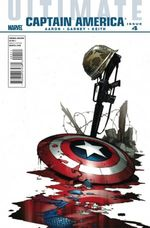 7460845-ultimate-comics-captain-america-4