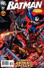 Batman707legioncps001