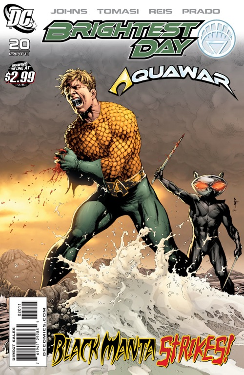 The_Brightest_Day-20_Cover-1