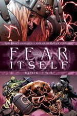 FEAR_ITSELF_2_Cover_02