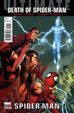 Ultimate-Spider-Man-159-A