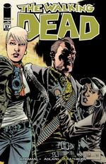 6063117-the-walking-dead-87
