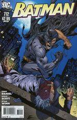 Batman712