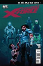 Uncanny-X-Force_13-674x1024