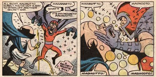 07.Ditko.What