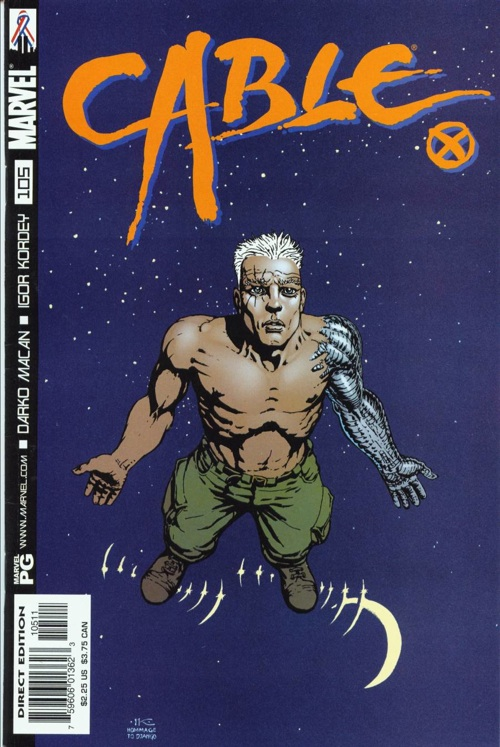 Cable105cover