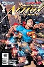 Action-Comics_1-666x1024