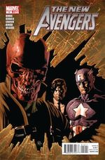NewAvengers_12_Covesmall