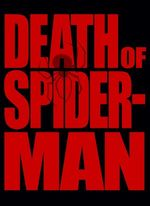 Death-of-SpiderMan