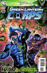 Green_Lantern_Corps_Vol_2_60