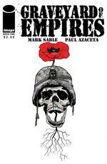 7452476-graveyard-of-empires-1