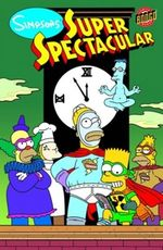 8f_278767_2_SimpsonsSuperSpectacular13