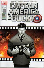 Captain-america-and-bucky-620