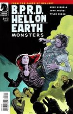 BPRD_HELL_ON_EARTH_MONSTERS_2_COVER