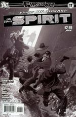 THE_SPIRIT_17_COVER
