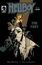 HELLBOY_THE_FURY_3_COVER