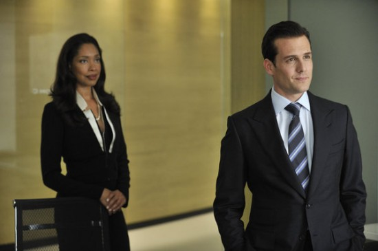 SUITS-Shelf-Life-Episode-10-3-550x365