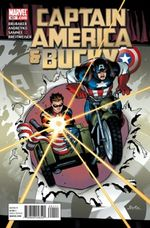 Captain-America-and-Bucky_2-674x1024