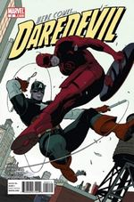 Daredevil-2-cover-600x910