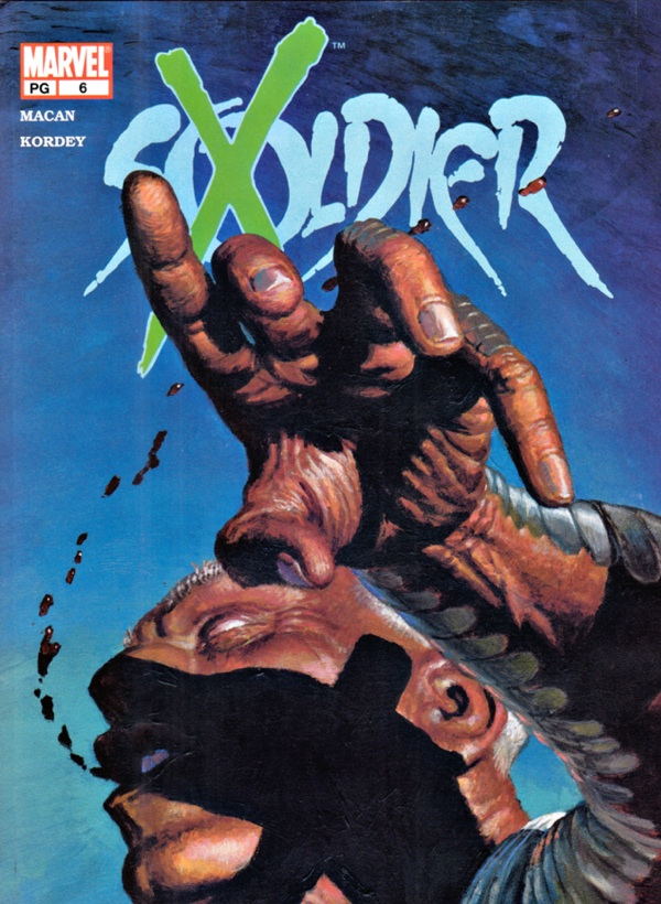 Soldierx6cover