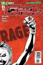 Red-Lanterns_Full_1-665x1024