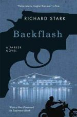 Backflash-parker-novel-richard-stark-paperback-cover-art