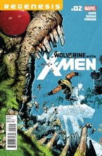 Wolverine-and-the-X-Men_2-674x1024