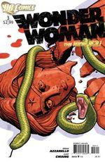 Wonder-Woman-3-e1321808272490
