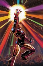 Avengers12a